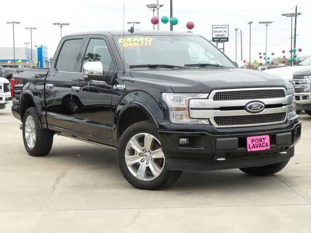 ford inventory new f truck platinum